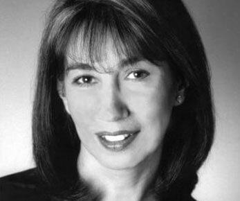 Elaine Johnson